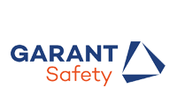 garant-safety