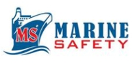Marine safety 200x100 web