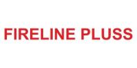 fireline pluss web 200x100
