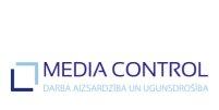 media control 200x100